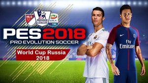 KONSOL HACK ve GELİŞTİRME   PlayStation 4 Kırma Oyun Yükleme