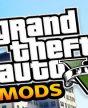 PS3 GTA 5 Mod Menu ONLINE ve OFFLINE