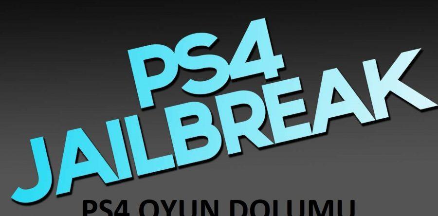 PS4 PKG Oyun Yüklemesi | KONSOL HACK ve GELİŞTİRME