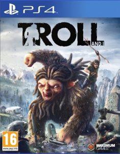 KONSOL HACK ve GELİŞTİRME | PlayStation 4 Kırma Oyun Yükleme