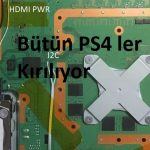 in-ps4-la-team-fail0verflow-devoile-des-pistes-sur-ps4-pro-1
