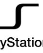 PS3 4.84 CFW Yazılımı Çıktı