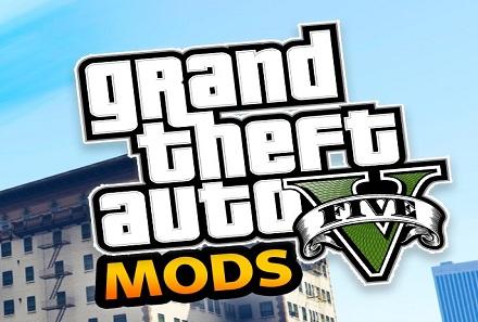 PS3 GTA 5 Mod Menu ONLINE ve OFFLINE   KONSOL HACK ve GELİŞTİRME